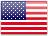 Ben Khan & Associates - USA Office