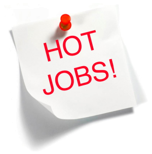 Hot Jobs - Nursing Jobs, MD Jobs, Healthcare Jobs