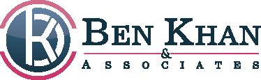 Ben Khan & Associates - Jobs in Saudi Arabia