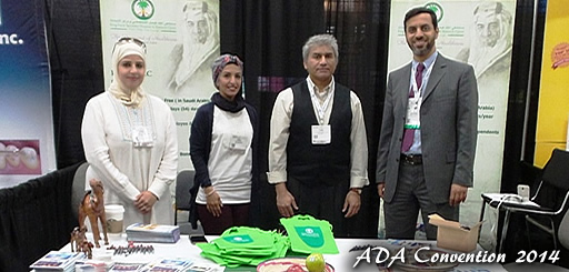 Medical Jobs - ADA Conference